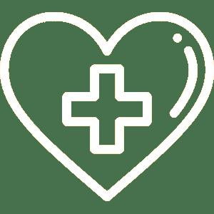 #Karrierestart #Handwerk #Gesundheitswesen